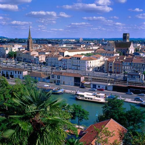 Agen France  City pictures : Images et photos de Agen: photo Agen en France