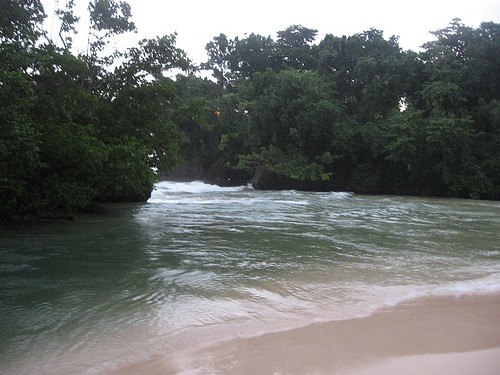 Photo Beaches in Kingston - Pictures and Images of Kingston - 500x375  - Author: Ekaja, photo 1 of 18