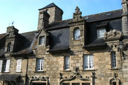 Photo Roscoff in Rennes - Pictures and Images of Rennes
