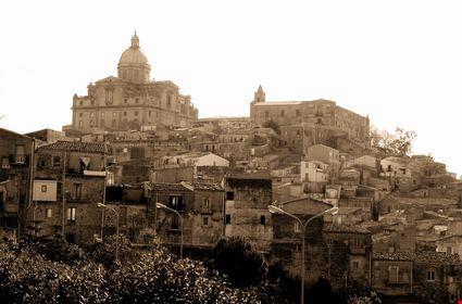 La Città antica
