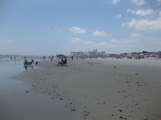 43157 new york lido beach