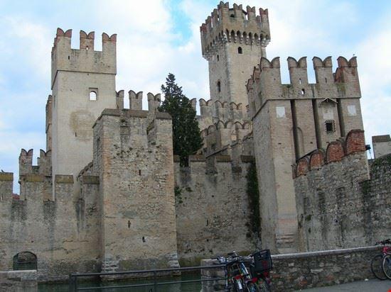43597 castello sirmione