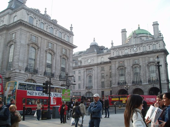 Photo Londra in London - Pictures and Images of London