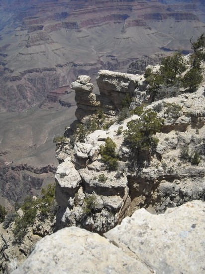 Photo grand canyon national park grand canyon in Grand Canyon - Pictures and Images of Grand Canyon 