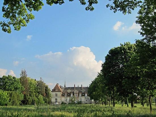 Blagnac France  city photos gallery : ... de Voyage Blagnac: Informations pratiques pour visiter Blagnac. 1 Avis