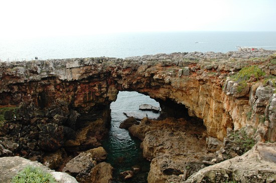 Photo cascais cascais in Cascais - Pictures and Images of Cascais - 550x365  - Author: Angelica, photo 7 of 20