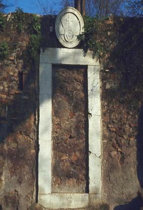 4546 roma piazza vittorio porta - Porta magica piazza vittorio ...