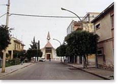 Foto Panorama scanzano ionico a Scanzano Jonico - 236x165  - Autore: Redazione, foto 1 di 2