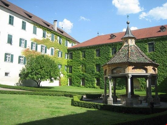 brixen augustiner chorherrenstift neustift