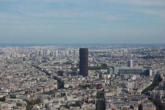 Expedia Tours In Paris