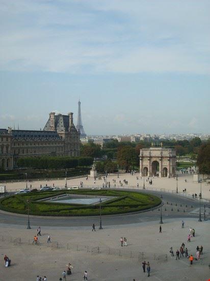 47307 giardini  dellle tuileries parigi