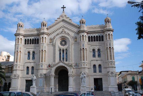 Duomo di Reggio