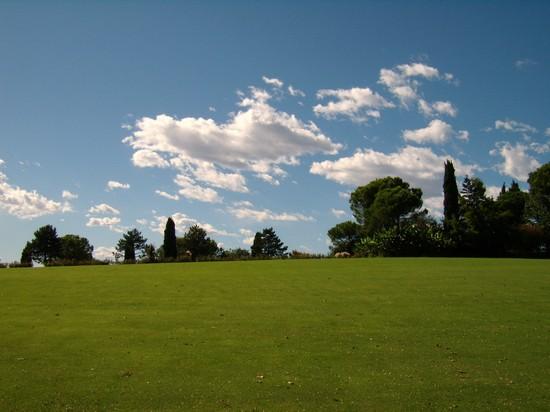 Foto parco giardino sigurt a valeggio sul mincio 550x412 autore simonetta foto 18 di 78 - Parco giardino sigurta valeggio sul mincio vr ...