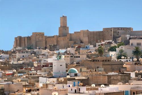 Tunisie Photos Photo Sousse Sousse en Tunisie