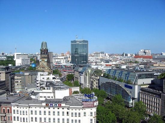 photo berlin kurfuerstendamm dit ku damm a berlin in. Black Bedroom Furniture Sets. Home Design Ideas