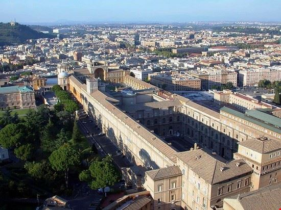 48026 rome musees vatican a rome