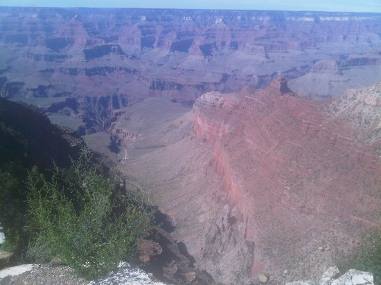 Foto grand canyon grand canyon - Imgenes y fotos de Grand Canyon 