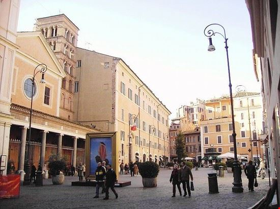 49072 rome quartier san lorenzo a rome