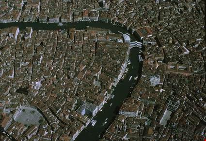 4921 venezia canal grande