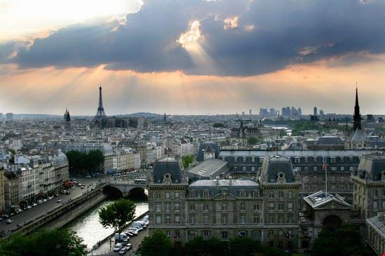 49740_parigi_panorama_de_paris