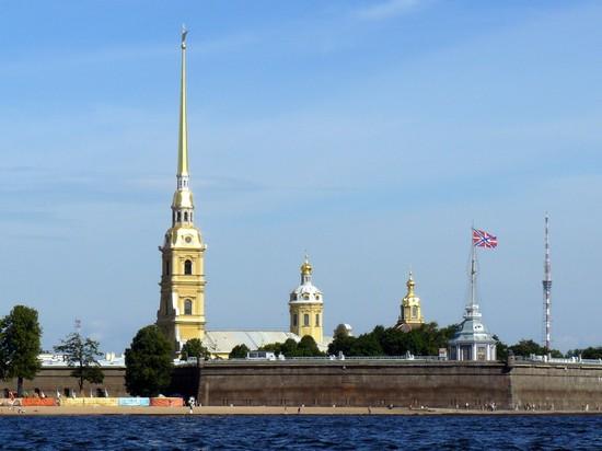 Hotel Dostoevsky San Pietroburgo Recensioni