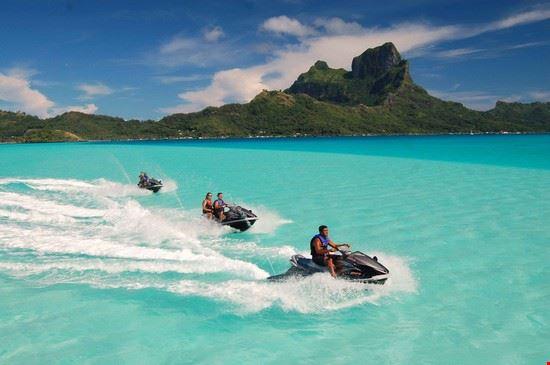 50277 bora bora jet ski ride on the lagoon