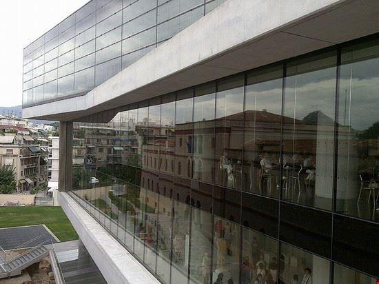 Museo dell'Acropoli