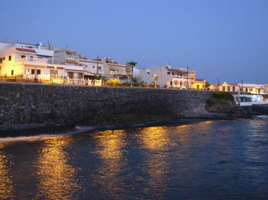 Foto Tenerife a Tenerife - 550x412  - Autore: Anna, foto 25 di 83