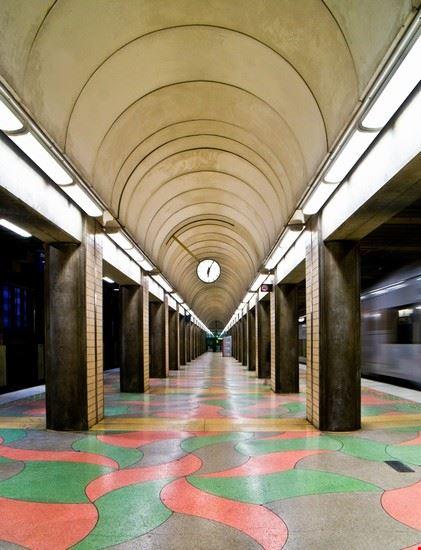 52288_stoccolma_metropolitana_di_stoccolma