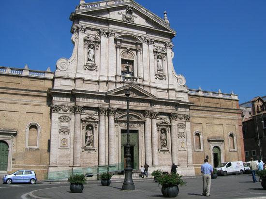 Hotel Della Vittoria Roma