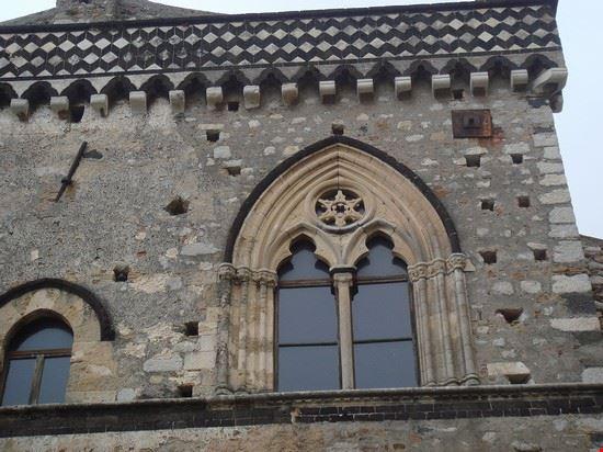 53442 taormina palazzo dei duchi di santo stefano