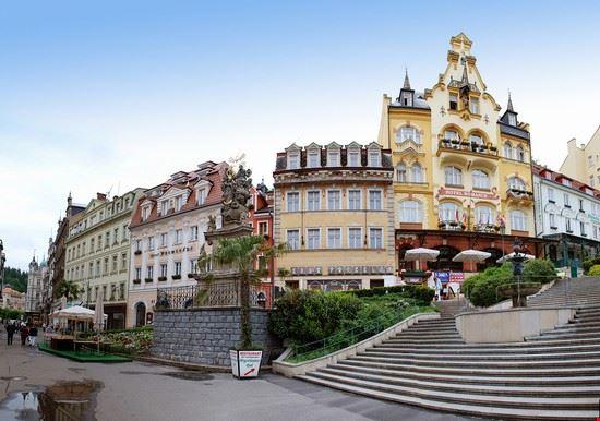 hotels europa tschechische republik sonstiges prag