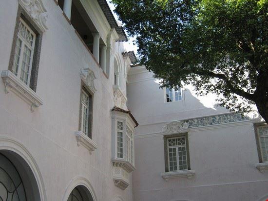 54411 rio de janeiro museo storico nazionale