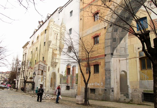 Photo skardalija belgrado in Belgrade - Pictures and Images of Belgrade - 550x380  - Author: Naida, photo 5 of 108