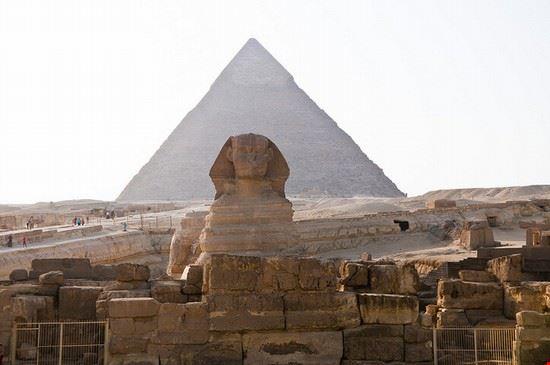 55203 il cairo giza nei pressi de il cairo