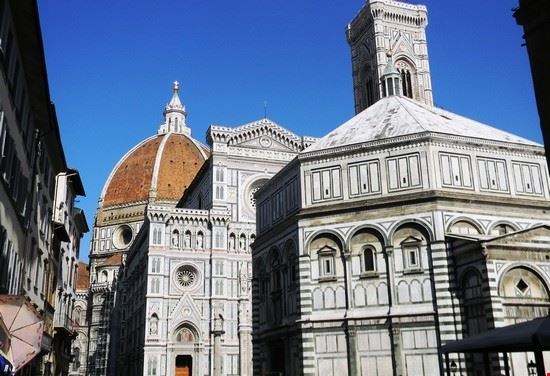 55251_firenze_piazza_del_duomo_firenze