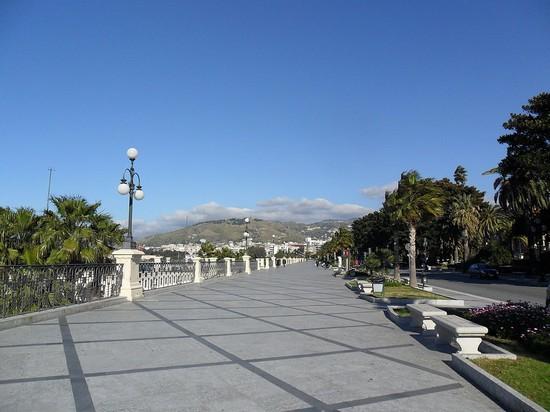 Reggio Calabria (RC)