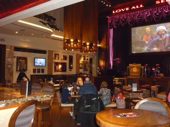 video case scheduling at hard rock cafe Find upcoming event tour dates and schedules for nickelback at axscom  to  las vegas for the first time in seven years for five-night stay at the joint at hard  rock hotel & casino  watch: nickelback premiere official video for single 'song  on fire'  neko case bringing her 'hell-on' tour to denver's gothic theatre.