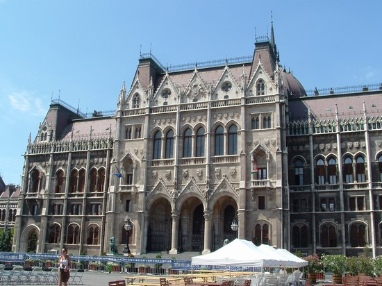 Photo budapest budapest in Budapest - Pictures and Images of Budapest - 550x412  - Author: Marta, photo 196 of 437