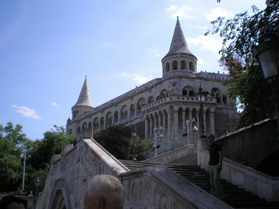 budapest budapest: Bilder und Fotos aus Budapest- 550x412  - Autor: Marta, Foto 206 von 505