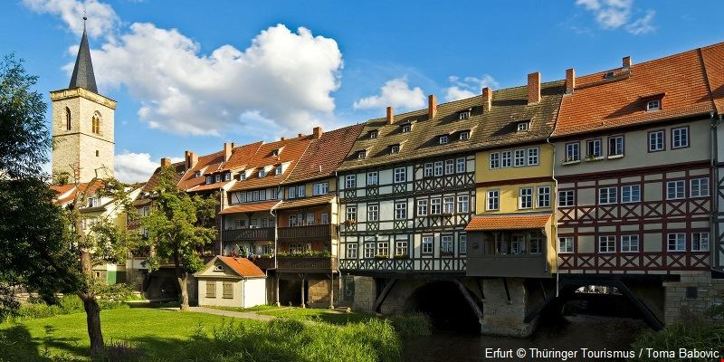 5739_GNTB_800x400_Erfurt_c_ThueringerTourismus_TomaBabovic