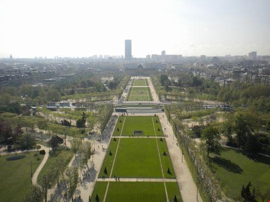 57882 i giardini parigi