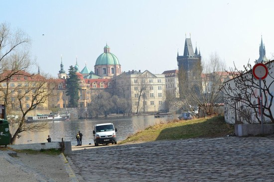 Photo Praha in Prague - Pictures and Images of Prague