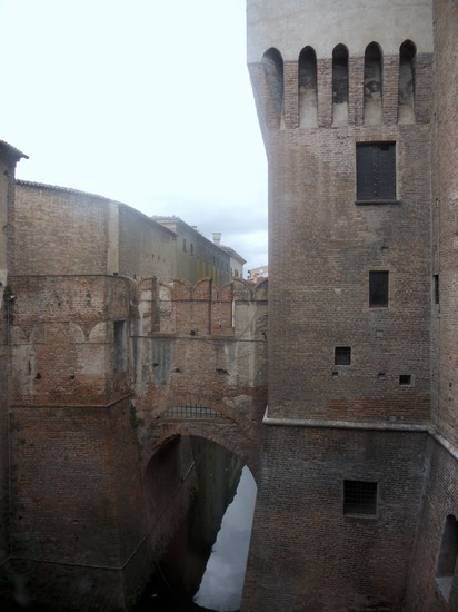 Photo mantova mantova in Mantova - Pictures and Images of Mantova - 412x550  - Author: Simonetta, photo 66 of 116