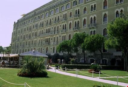 5848 venezia hotel excelsior lido di venezia