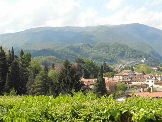 Foto Bassano del Grappa a Bassano del Grappa - 550x413  - Autore: Ludovico, foto 60 di 35