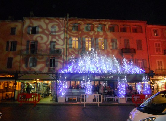 Photo S.Tropez in Cannes - Pictures and Images of Cannes