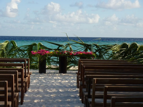 Photo Matrimonio in Ari Atoll - Pictures and Images of Ari Atoll
