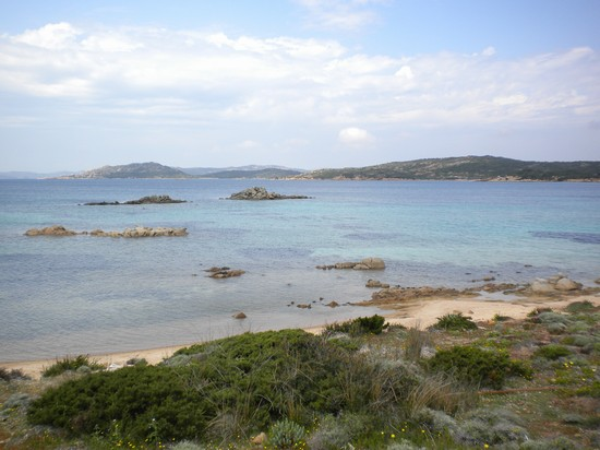 Photo La Maddalena in Porto Cervo - Pictures and Images of Porto Cervo