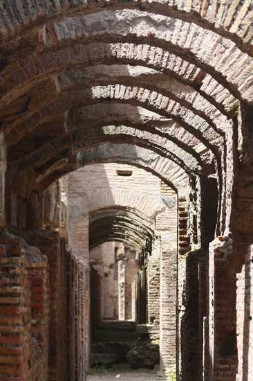 Photo colosseo roma in Rome - Pictures and Images of Rome - 366x550  - Author: Alice, photo 34 of 993